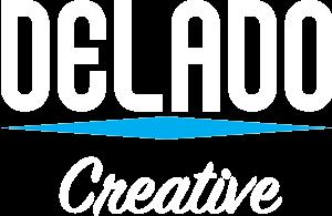 DELADO Creative
